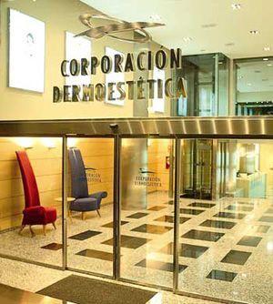 Foto de Corporación Dermoestética Portugal