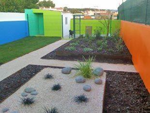 Foto 2 de WeGarden - Design e Manutenção de Jardins