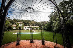 Foto 3 de WeGarden - Design e Manutenção de Jardins