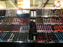 Foto 3 de Sephora Portugal - Perfumaria Lda