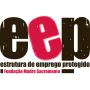 Eep - Estrutura de Emprego Protegido