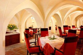 Foto 14 de Hotel Convento do Espinheiro & Spa