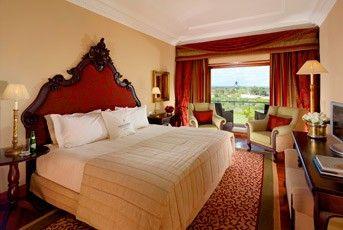 Foto 6 de Hotel Convento do Espinheiro & Spa
