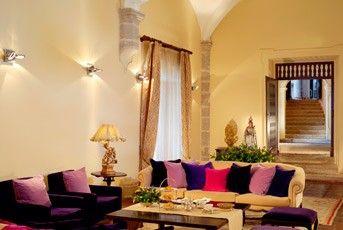 Foto 8 de Hotel Convento do Espinheiro & Spa