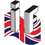 Logo If - Inglês Funcional, Lda