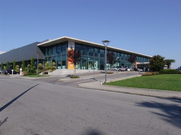 Foto 1 de Casa Peixoto, Materiais de Construção