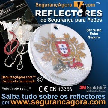 Foto de SegurançAgora.com
