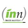 INN - Inside Nutrition