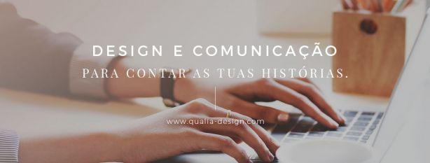Foto de Qualia Design