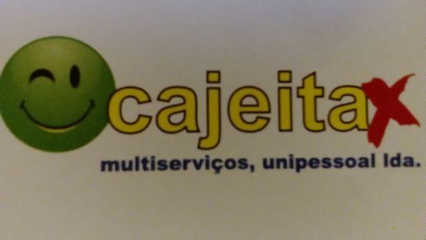 Foto de Ocajeita x multiserviços lda