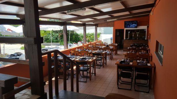 Foto de Restaurante O Chico Maria