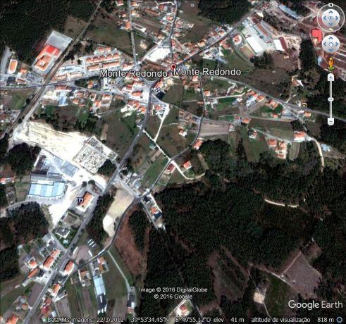Foto 2 de Neves & Terlouw - Mediação Imobiliária, Lda