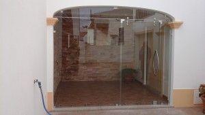Foto 1 de Relevo Vertical - Vidros e Espelhos