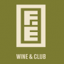 Logo Fé Wine & Club