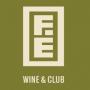 Logo Fé Wine & Club