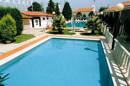 Foto 8 de Hotel Quinta dos Tres Pinheiros, Lda