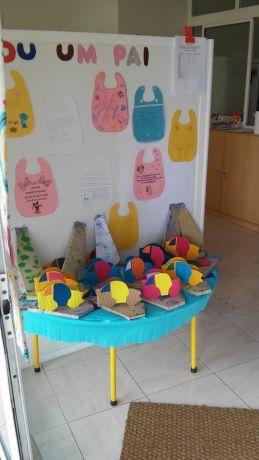 Foto 1 de Jardim de Infancia A Estrelinha Amarela, Lda