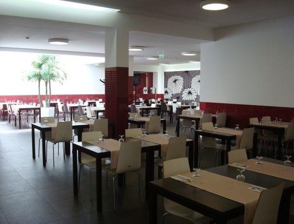 Foto 5 de Restaurante Principe do Monte