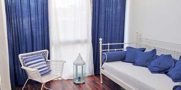 Foto 1 de Cascais Cool - Hostel Suites & Pool