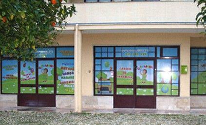Foto 3 de Jardim de Infância O Bolinha