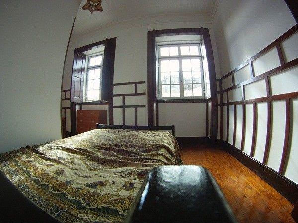 Foto 2 de Casa da Sé