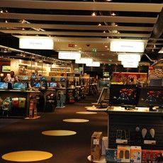 Foto 2 de Fnac Mar Shopping, Matosinhos