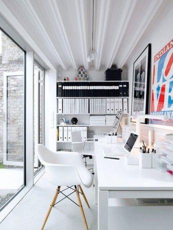 Foto 2 de Mousse - Design e Decoração de Interiores