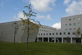 Foto 1 de FEUP, Faculdade de Engenharia da Universidade do Porto