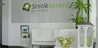 Foto 1 de Stetikxpress, Viseu