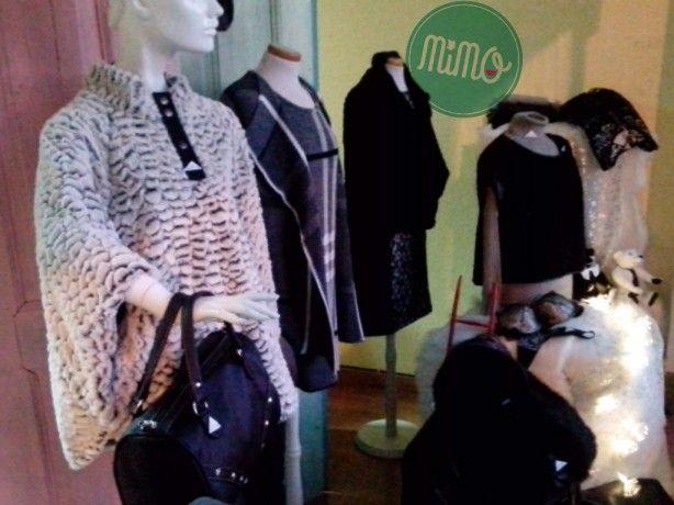 Foto 3 de Loja Mimo - Loja de Roupa