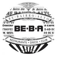 Restaurante Be Bairro Alto
