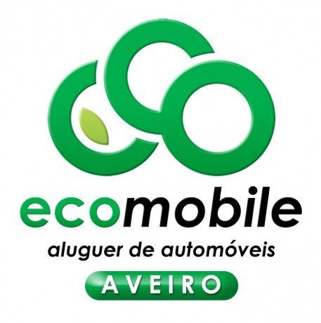 Foto 5 de Ecomobile - Aluguer de Automóveis, Lda