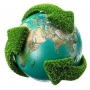 A. Reciclar é Renovar - Recolha, Reciclagem e Destruição Gratuita de Papel, Documentação, REEE e Sucatas Informáticas