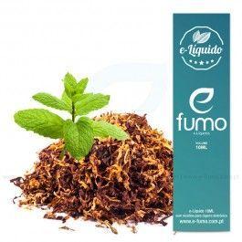 Foto 1 de e-Fumo - E-Líquidos e Acessórios