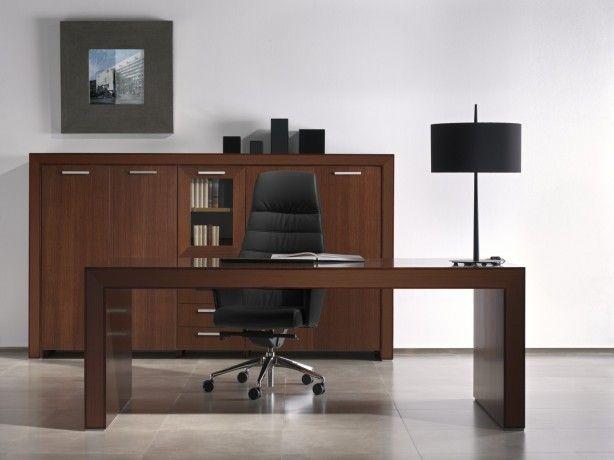 Jcg representa es de mobili rio de escrit rio for Mobiliario de escritorio