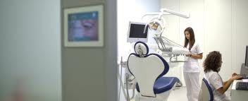 Foto 1 de Walk-In Clinics, Santa Maria da Feira