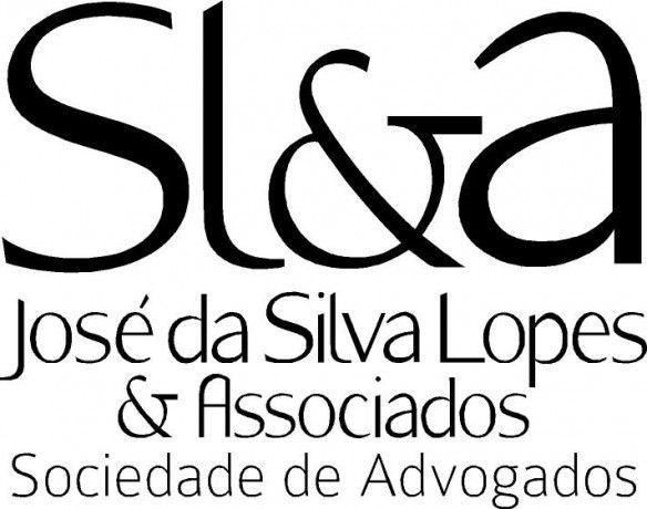 Foto 2 de José da Silva Lopes & Associados