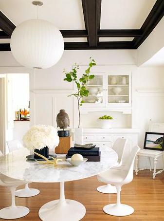 Foto 6 de Mousse - Design e Decoração de Interiores