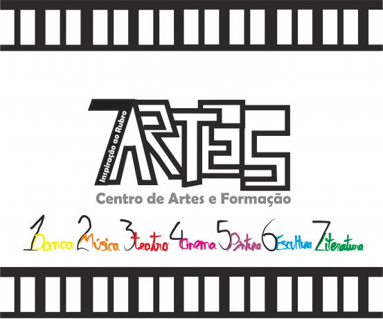 Foto 1 de 7artes - Centro de Artes e Formação