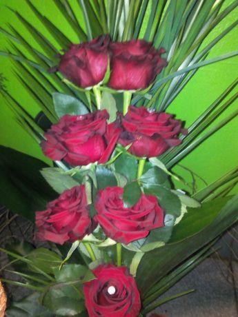Foto 1 de Daviflor - Florista