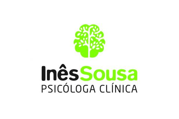 Foto 1 de Inês Sousa - Psicóloga Clínica Infanto-Juvenil