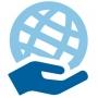 Logo MGT SEGUROS Tabuaço - Mediador de Seguros