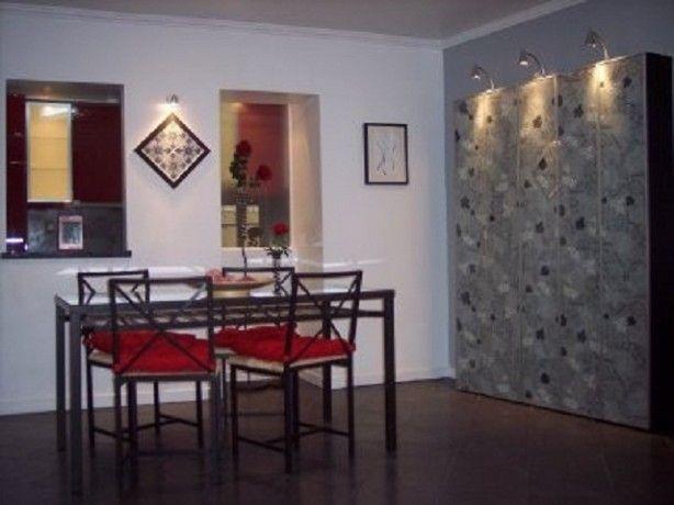 Foto 3 de Apartamentos de Lisboa