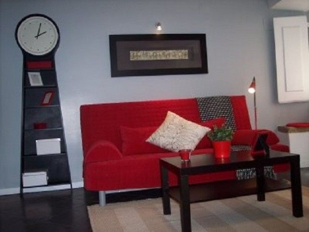 Foto 1 de Apartamentos de Lisboa