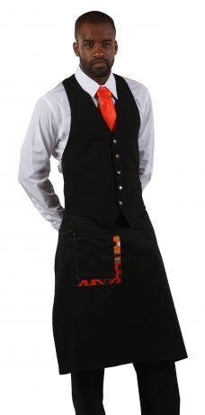 Foto 1 de Union Wear - Vestuário Profissional