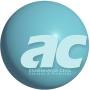 Logo Ac-Gabinete de Projectos Em Engenharia Civil