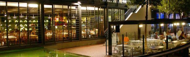 Foto 1 de Mineirão - Hotelaria e Restauração, Lda