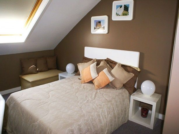 Foto 2 de O'Porto Seven Guest House
