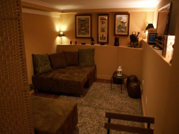 Foto 7 de O'Porto Seven Guest House