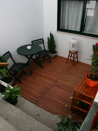 Foto 8 de O'Porto Seven Guest House
